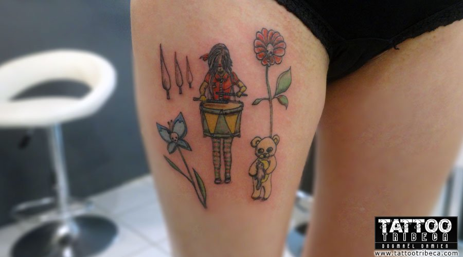 tatouage-pour-femme-tattoo-feminin-indochine-alice-june